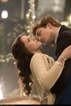 still twilight (22)
