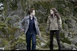 still twilight (61)