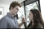 still twilight (68)