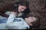 still-twilight-7