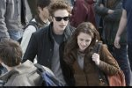 still twilight (78)