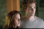 still-twilight-9