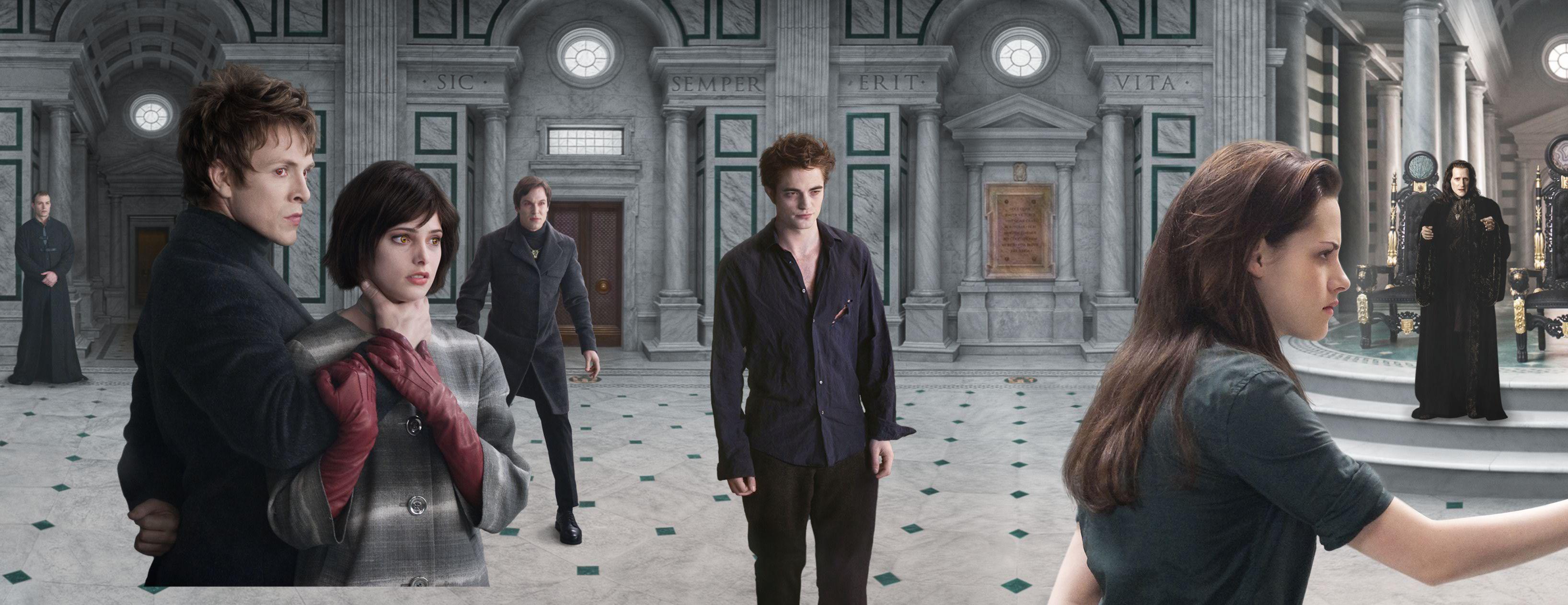 Volturi 1 Mania Twilight Le Blog