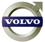 volvo_logo2006_lg