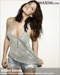 ashley-greene_l6
