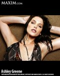 ashley-greene_l7