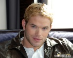 kellan_chicago_tribune (3)