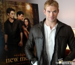 kellan_chicago_tribune (4)