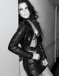 ashley_interview magazine_2010 (3)