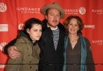 Sundance film festival kristen (13)