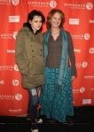 Sundance film festival kristen (14)