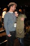 Sundance film festival kristen (15)