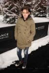 Sundance film festival kristen (2)