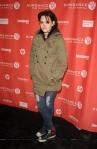 Sundance film festival kristen (3)