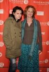 Sundance film festival kristen (4)
