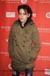 Sundance film festival kristen (6)