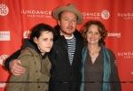 Sundance film festival kristen (7)