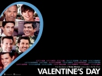 valentines_day_800x600_heart_guys