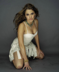 09_nikki_reed_photoshoot