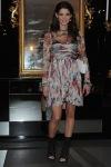 ashley-fashionweek-milan-D&G (5)