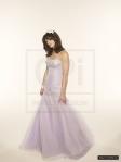 ashley_teen-prom (4)