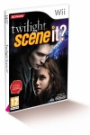 PACK_3d_TWILIGHT_WII