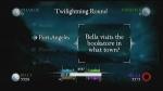 TwilightRound