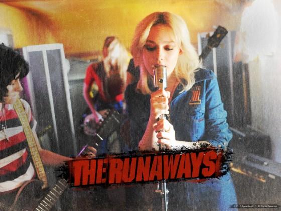 the runaway son The corrs - runaway (música para ouvir e letra da música com legenda) and i would runaway / i would runaway, yeah yeah / i would runaway / i would runaway with you.