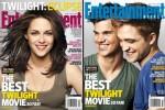Entertainment_Weekly_juillet2010