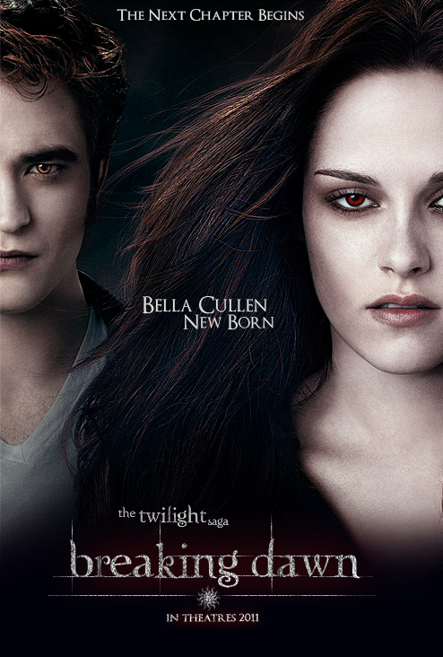 http://maniatwilight.files.wordpress.com/2010/07/breaking-dawn-poster1.jpg