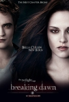 breaking-dawn-poster1